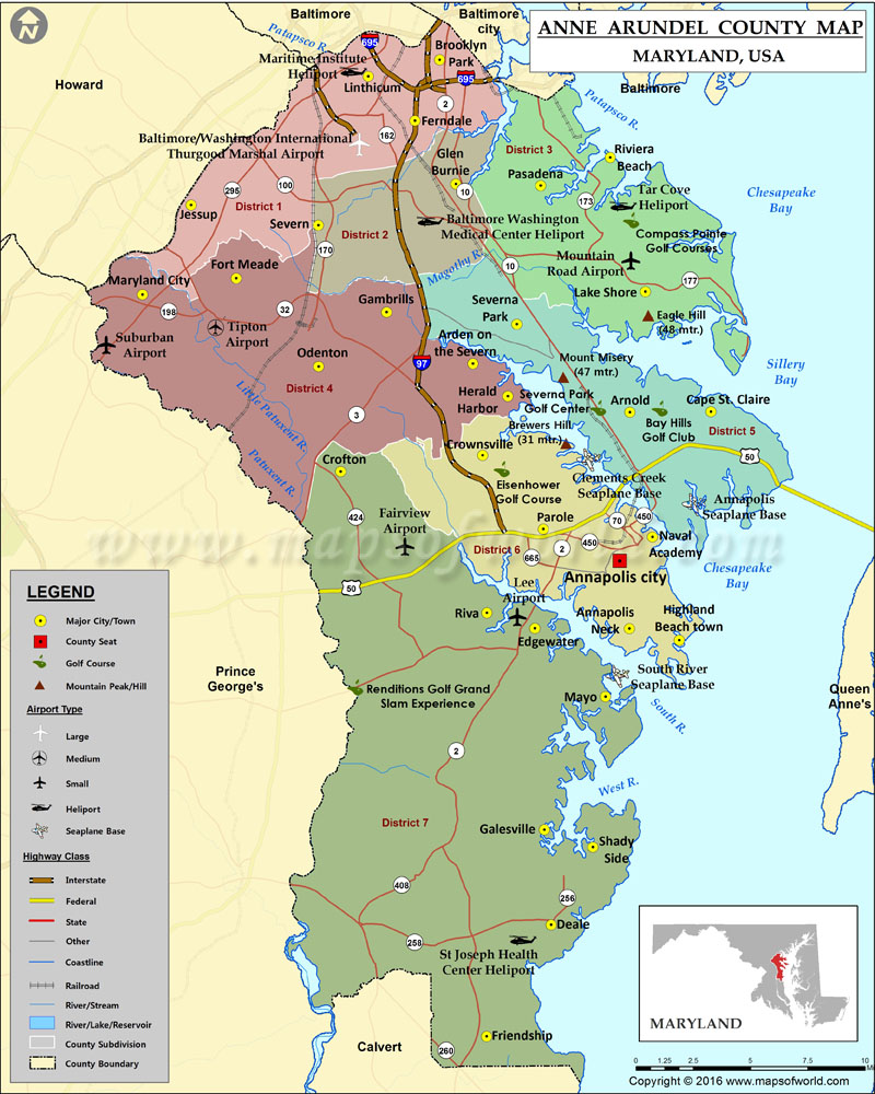 anne-arundel-county-map
