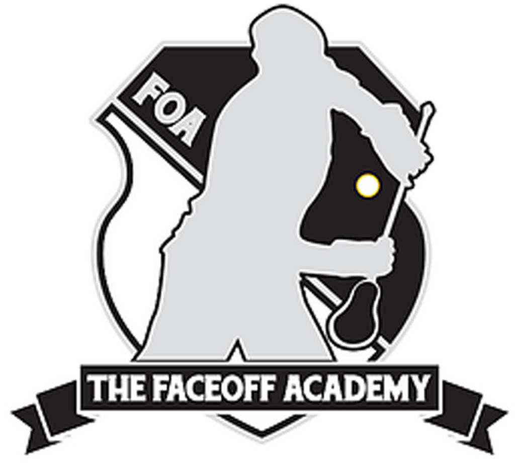 the faceoof academy