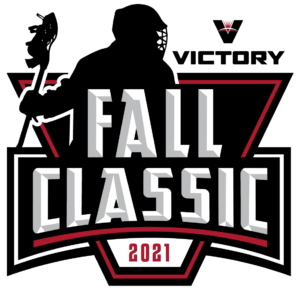 Victory Series Fall Classic