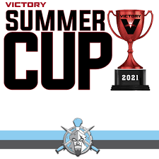 Victory Summer Cup
